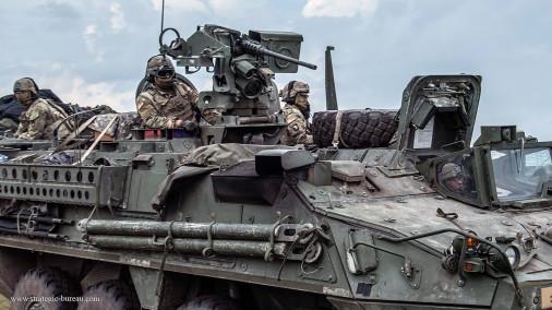 Stryker_M1126_8x8_USA_A404