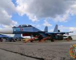 Su-30SM_chasseur_Bielorussie_A101