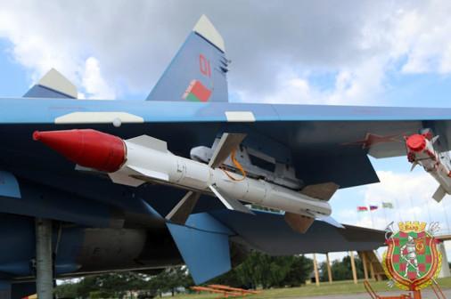 Su-30SM_chasseur_Bielorussie_A102