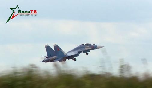 Su-30SM_chasseur_Bielorussie_A103