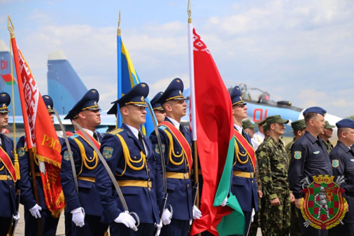 Su-30SM_chasseur_Bielorussie_A104