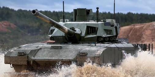 T-14_Armata_char_Russie_A501_test
