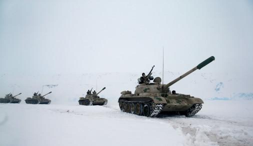 Type-59_char_Chine_001