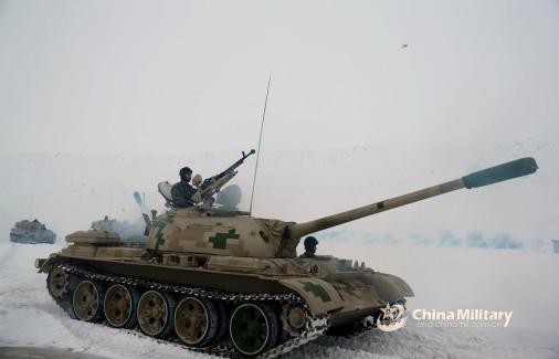 Type-59_char_Chine_002