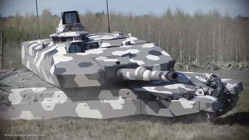 Challenger-2LEP_130mm_Rheinmetall_A102