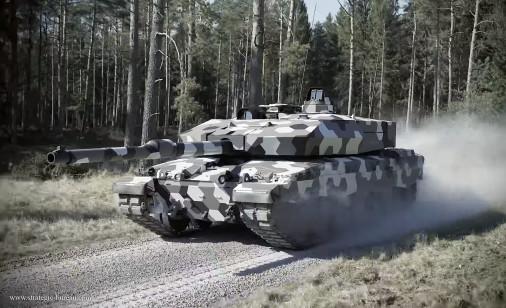 Challenger-2LEP_130mm_Rheinmetall_A104