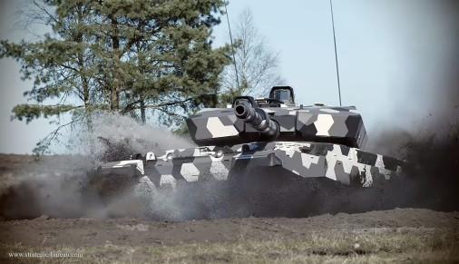 Challenger-2LEP_130mm_Rheinmetall_A105