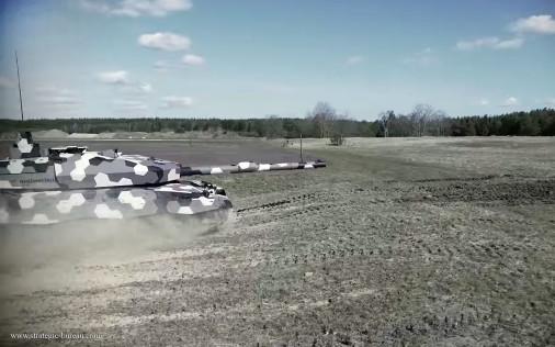 Challenger-2LEP_130mm_Rheinmetall_A106