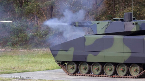Lynx_KF41_vbci_Allemagne_A103_tir