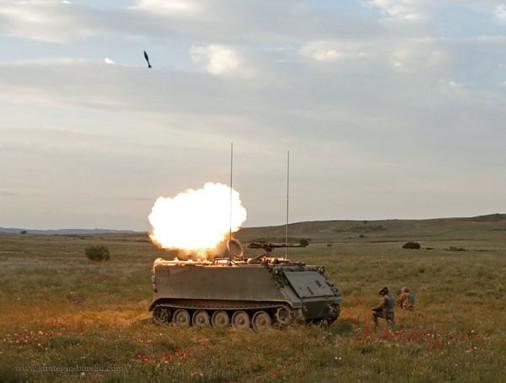 M113_Mortier_120mm_Espagne_A101