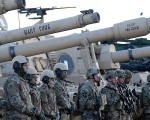 M1_Abrams_M109_USA_Baby_Yoda_A100A