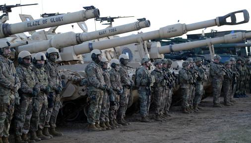 M1_Abrams_M109_USA_Baby_Yoda_A101