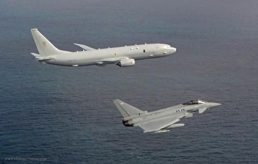 P-8A_Poseidon_avion_patrouilleur_UK_A102_Typhoon