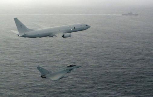 P-8A_Poseidon_avion_patrouilleur_UK_A103_Typhoon