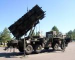 Patriot_MIM-104_sol-air_USA_A500A