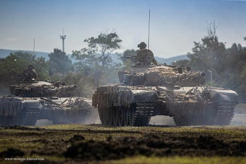 T-72_char_Hongrie_A101_demonstration