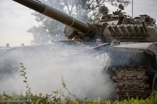 T-72_char_Hongrie_A105_demonstration