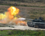 Army2020_demo_dinamique_A101_T-80BVM