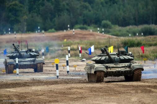 Biathlon_char_2020_T-72B3_Russie_A101
