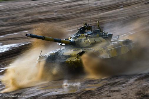 Biathlon_char_2020_T-72B3_Russie_A102