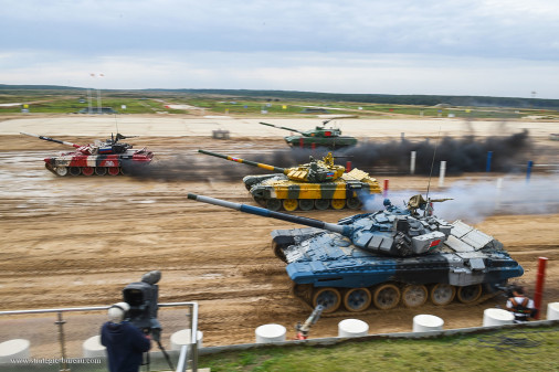 Biathlon_char_2020_T-72B3_Russie_A104