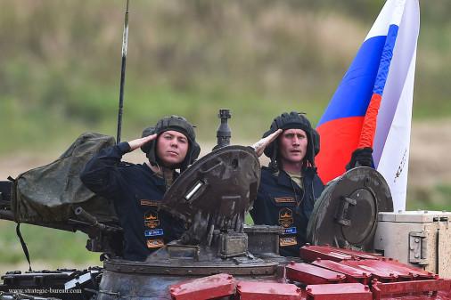 Biathlon_char_2020_T-72B3_Russie_A107
