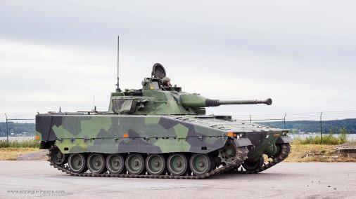 CV9040_Strf90_VBCI_Suede_A101