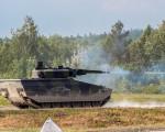 KF41_Lynx_Allemagne_tir_A200A