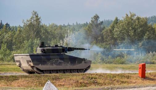 KF41_Lynx_Allemagne_tir_A201