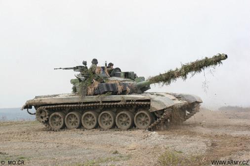 T-72M4CZ_char_Tcheque_A102_modernisation