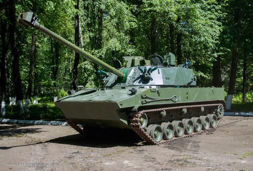 2S42_Lotos_artillerie_Russie_004