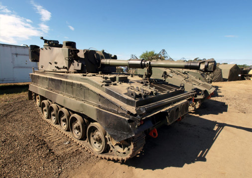Abbot_FV433_artillerie_GB_000A