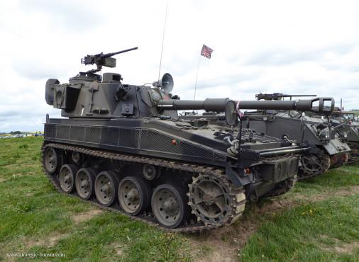 Abbot_FV433_artillerie_GB_001