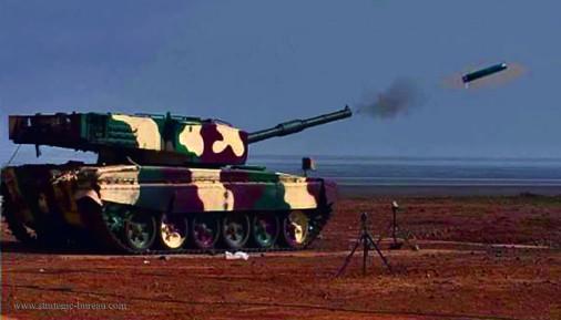 Arjun_Inde_tir_missile_A101