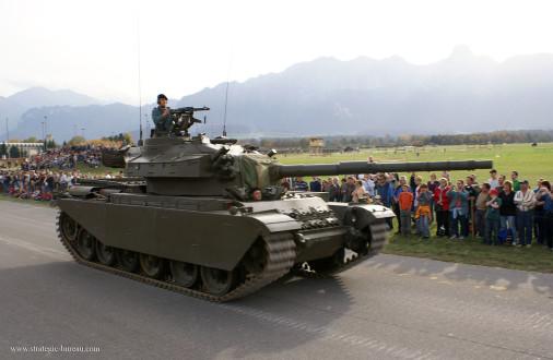Centurion_Char_UK_001_Strv102