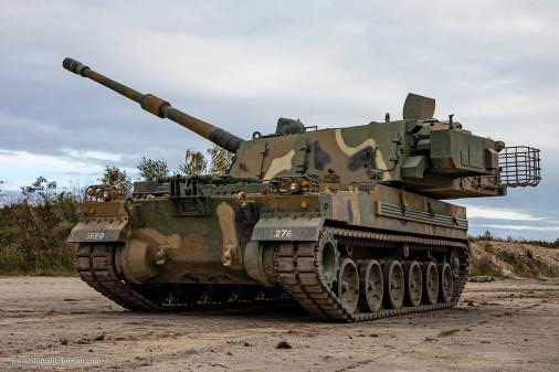 K9_Thunder_Kou_Artillerie_Estonie_A102