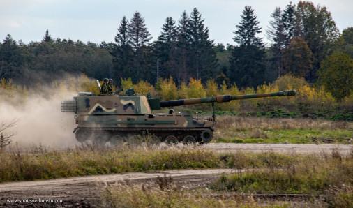 K9_Thunder_Kou_Artillerie_Estonie_A103