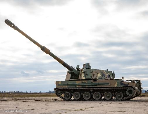 K9_Thunder_Kou_Artillerie_Estonie_A104