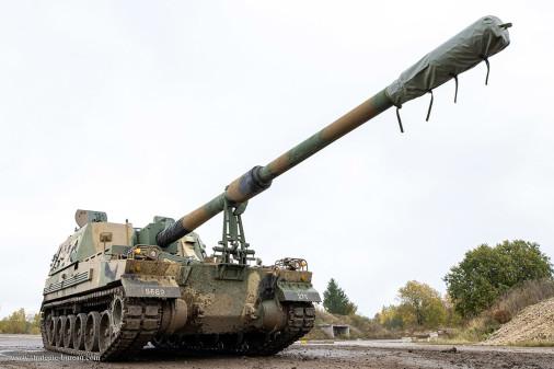 K9_Thunder_Kou_Artillerie_Estonie_A105