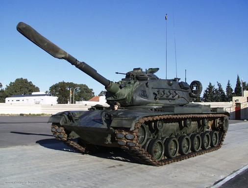 M60_Patton_char_USA_001