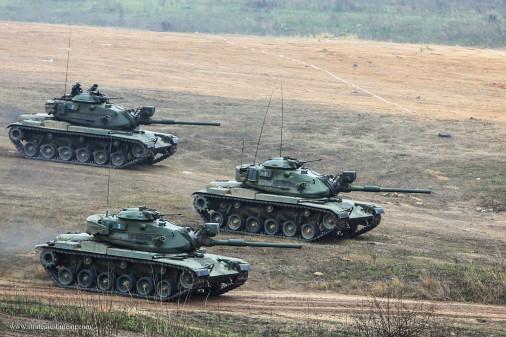 M60_Patton_char_USA_003