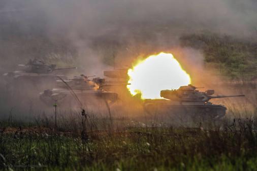 M60_Patton_char_USA_004_tir