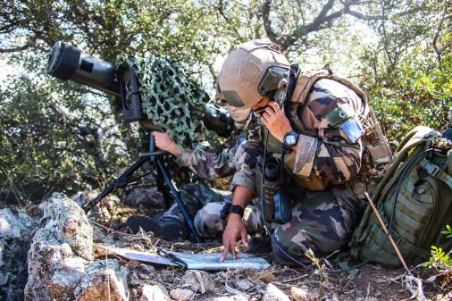 MMP_missile_tir_2REP_A101