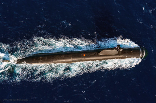 Suffren_SNA_France_A201_missile_croisière_MdCN