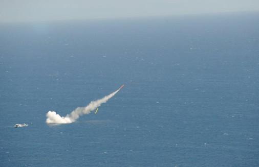 Suffren_SNA_France_A202_missile_croisière_MdCN
