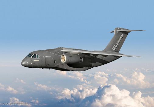 C-390_avion_transport_rav_Bresil_A102