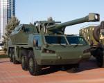 DanaM_vz77_152mm_Tcheque_A101