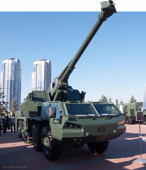 DanaM_vz77_152mm_Tcheque_A102