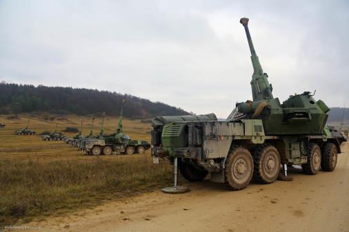 Dana_vz77_152mm_Tchécoslovaquie_003