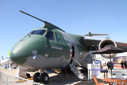 KC-390_avion_transport_rav_Bresil_A101